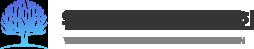 동창회홈페이지제작 ALUMNI03 -  리브로소프트